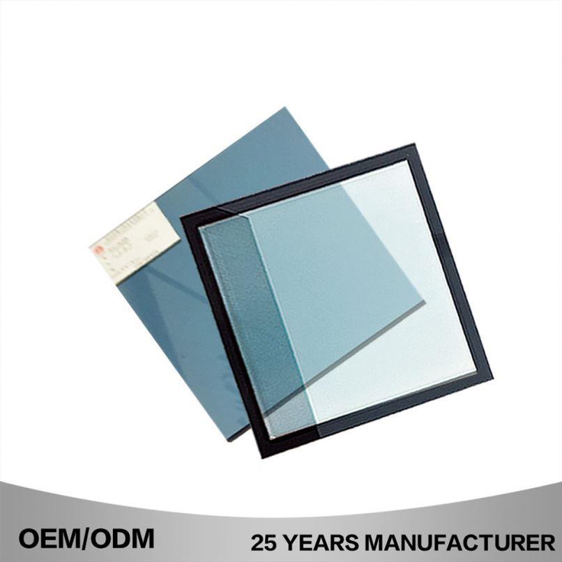 Finden Sie Hohe Qualität 6.8mm Drahtglas Hersteller und 6.8mm ...