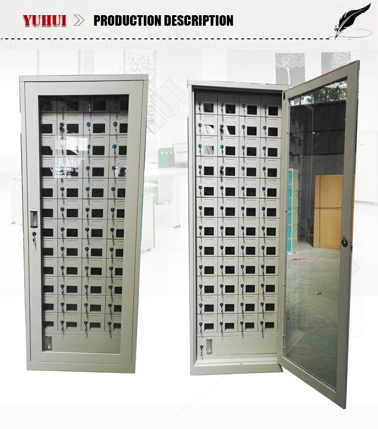 Hot Sellling Phone Charging Vending Machine Kiosk With ...