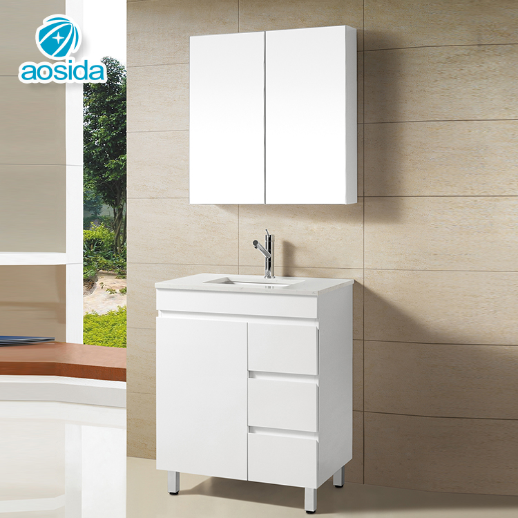 Genial China Bathroom In Lahore Pakistan, China Bathroom In Lahore Pakistan  Manufacturers And Suppliers On Alibaba.com
