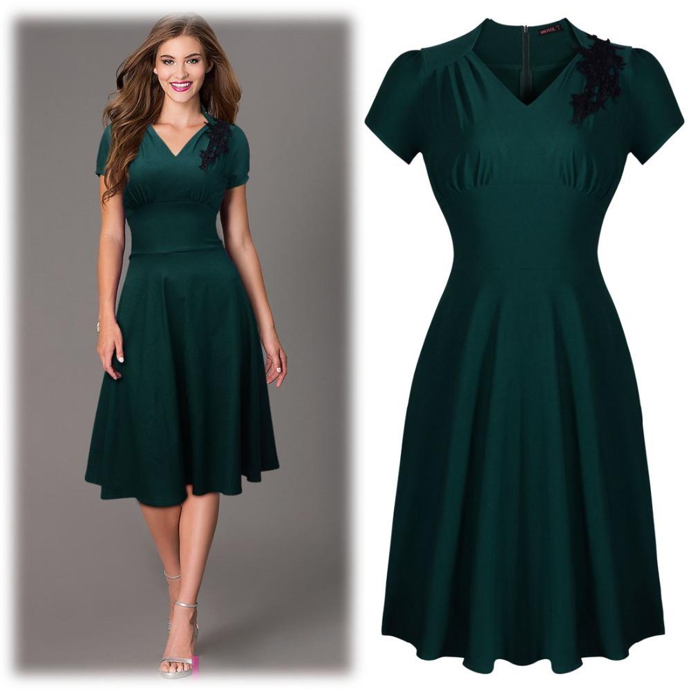 Good Formal Dresses: Shirtwaist Formal Dresses