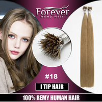New Style Direct Factory High Quality Double Drawn Grade 8a 100% Human Hair 22 inch divine indian remy hair extensions