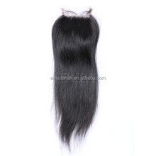 virgin human hair high quality human brazilian lace frontal,frontal lace closure,lace frontal hairlines
