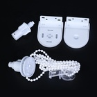 25mm Plain Components Plain Blinds Mechanism Blinds Clutch