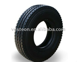 Radial Truck Tyre 12.00R20