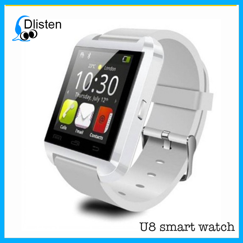 2016 ce rohs smart watch for samsung galaxy gear phone and other android phones