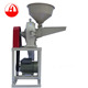 HELI home wheat flour mill machine/wheat grinding machine for home use