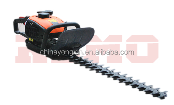 26cc Hedge Trimmer Garden Tool Tree Trimming Machine - Buy Hedge  Trimmer,Hedge Trimmer,Innovative Garden Tools Product on Alibaba com