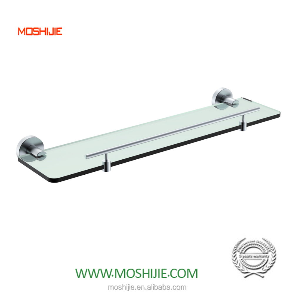 China Bath Glass Shelf, China Bath Glass Shelf Manufacturers and ...