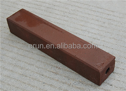 Used brick prices types of bricks used in construction
