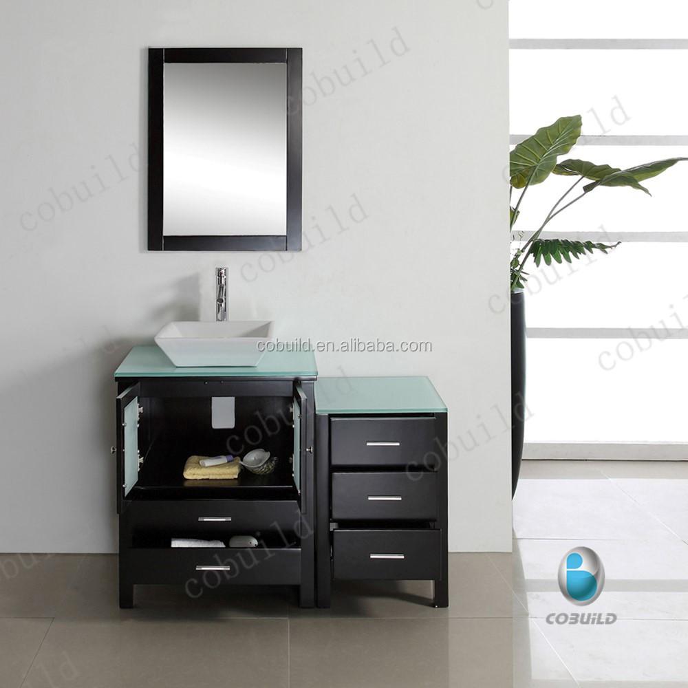 European Modern Bathroom Vanity, European Modern Bathroom Vanity Suppliers  And Manufacturers At Alibaba.com