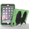 Wholesale Shockproof Heavy Duty Arrnor Kids Proof Cover Case For iPad Mini 4