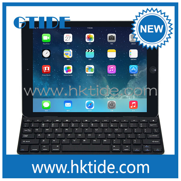 Keyboard For Apple Wireless Keyboard Support Surface Pro 3 ...