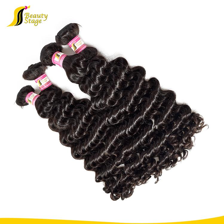 Good Human Hair Weave Brands Good Human Hair Weave Brands Suppliers