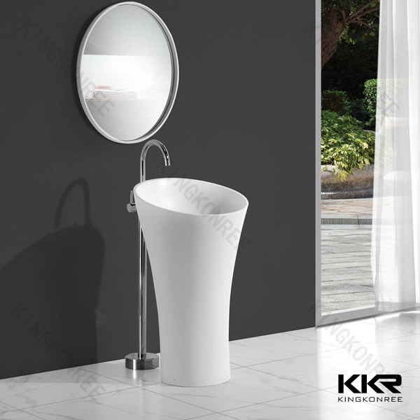 Kkr Pedestal Basin Suppliers And Manufacturers At Alibaba
