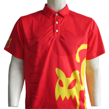 China sport <span class=keywords><strong>polo</strong></span> t-shirt ontwerp in voorraad blauw heren <span class=keywords><strong>polo</strong></span> gym sport running <span class=keywords><strong>polo</strong></span> shirt
