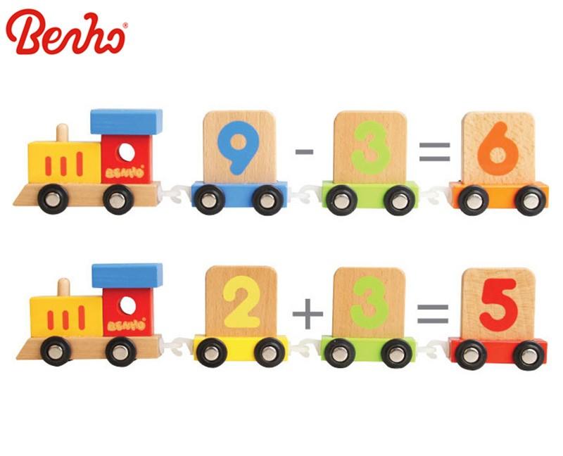 الأطفال التعليمية أرقام خشبية مجموعة القطار قطار مجموعة للأطفال Buy مجموعة القطار مجموعة قطار خشبي مجموعة القطار للأطفال Product On Alibaba Com