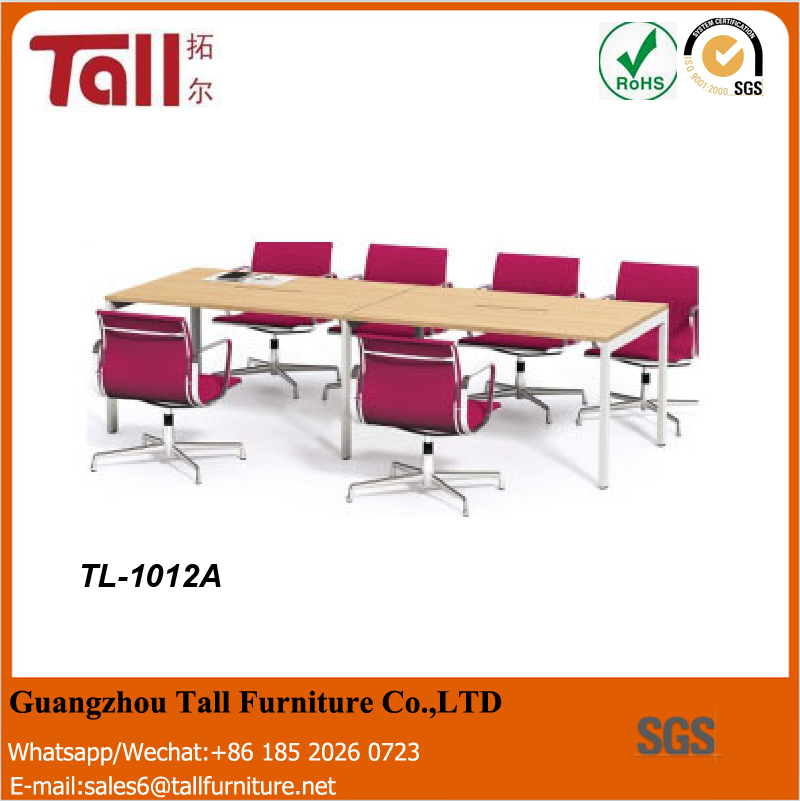 Extension conference <strong>table</strong> height adjustable office <strong>table</strong>