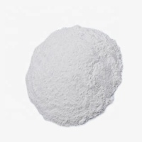 Superfine Active150-500nm Nano Alpha Alumina Powder/Alpha Al2O3 Nanoparticles/Aluminium Oxide Nanopowder with Factory Price