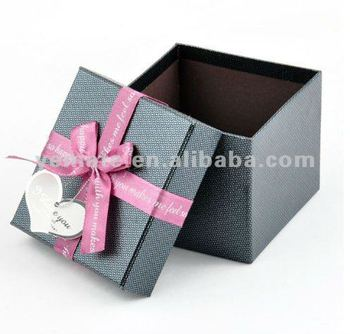 2012 Beautiful And Fashion Gift Boxes To Decorate Logo Customized Design Small Gift Box Buy Gift Boxes To Decorate Small Gift Box Product On