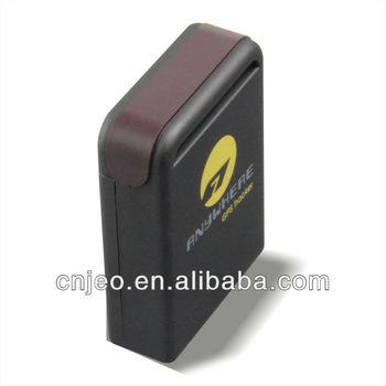 Ski Gps Tracker price also Real Time Web Base Vehicle Personal 1274108586 likewise Gps Car Tracker P168 Mini Smallest 770044050 also Anti Theft Gps Track With Built 60608186780 likewise Gps Locator Long Battery Life Gps 60596187893. on gps tracker for car alibaba html