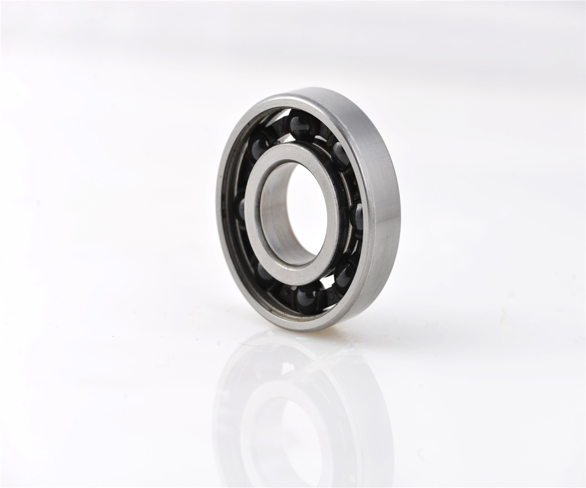 High Speed Asp Rc Engine Bearings Rc Motor Engine Bearing - Buy Asp Engine  Bearings,High Performance Engine Ball Bearings,Freerun Engine Bearings In