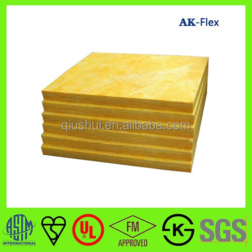 Alto aislamiento t rmico papel de aluminio cara rollo de - Papel aislante termico ...