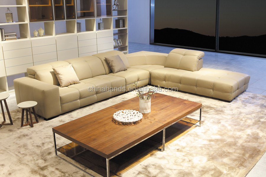 2016 new design living room furniture modern center table for Latest center table design
