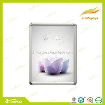 25mm Snap Frame A4 Paper Size Picture Frames Buy A4 Paper Size