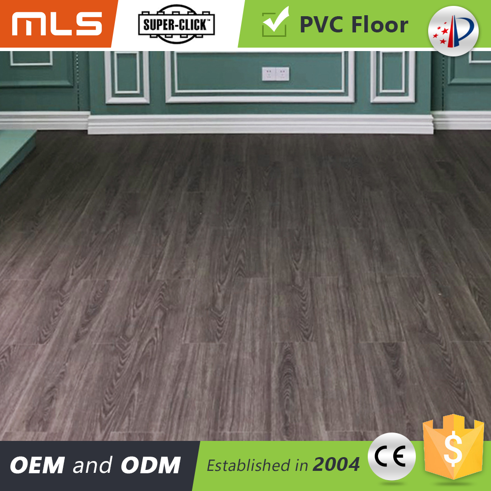 Glue down vinyl plank floor wholesale vinyl plank suppliers alibaba dailygadgetfo Image collections