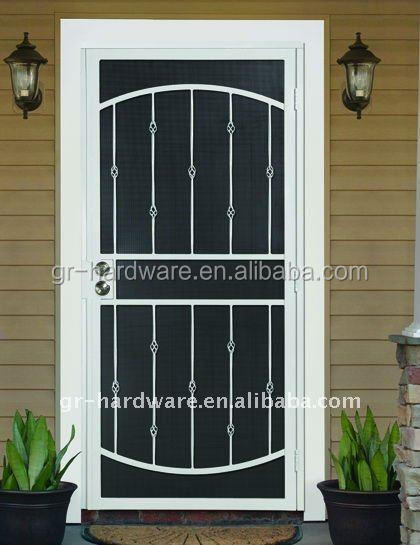 China Burglar Door China Burglar Door Manufacturers and Suppliers on Alibaba.com & China Burglar Door China Burglar Door Manufacturers and Suppliers ... Pezcame.Com
