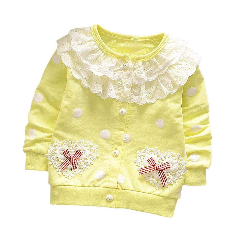 a1bd185e3388 Cheap Baby Coat 0 3 Months
