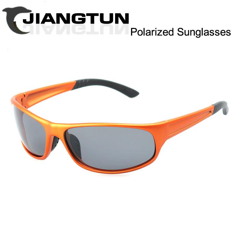 d0432947533 Cheap Polarized Fishing Glasses