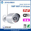 /product-detail/2015-new-arrival-hd-270p-q6320-wifi-supporrt-onvif-p2p-pen-camera-price-on-sales-60160034471.html