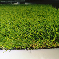 Free Samples Factories Jiangsu produce sales China synthetic lawn fake turf