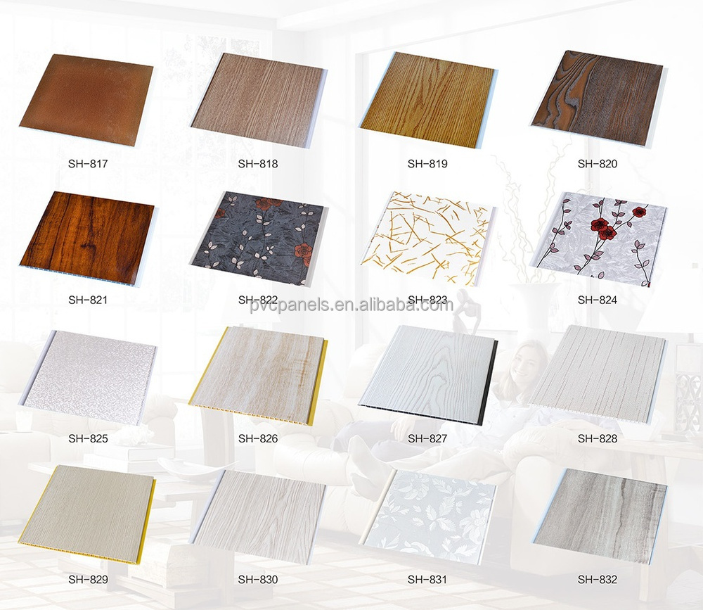 New Product Wood Ceiling Design False Latest Design Wall Tiles Coloring Sheet Buy Wall Tiles
