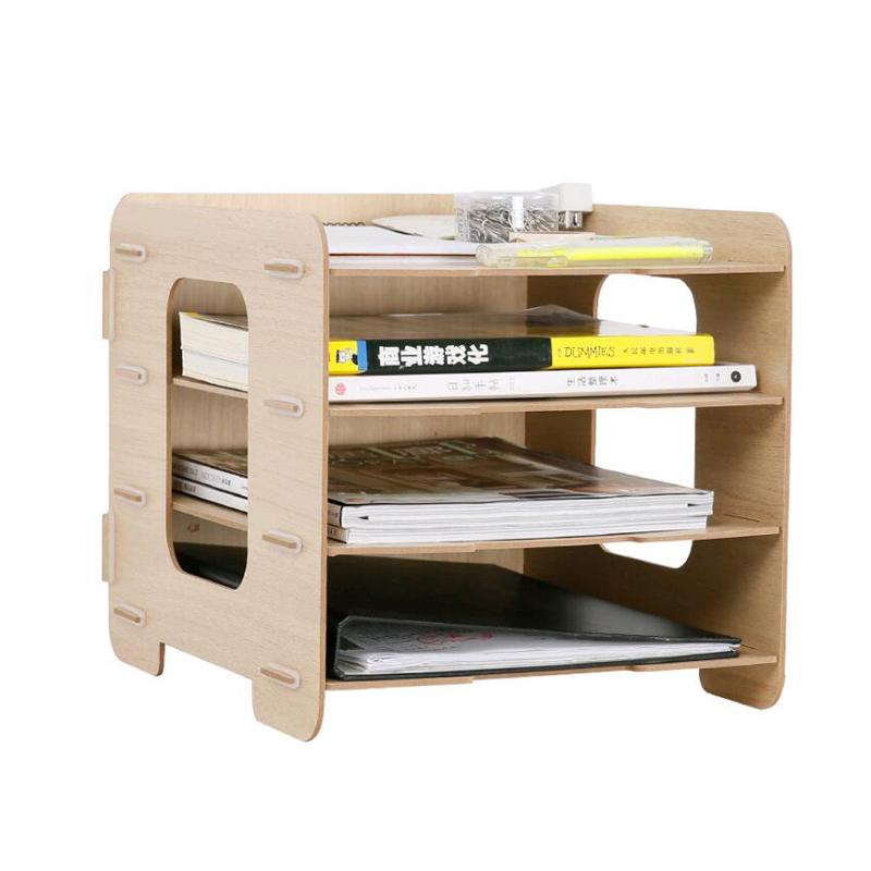 online kaufen gro handel papierb roschale aus china papierb roschale gro h ndler. Black Bedroom Furniture Sets. Home Design Ideas