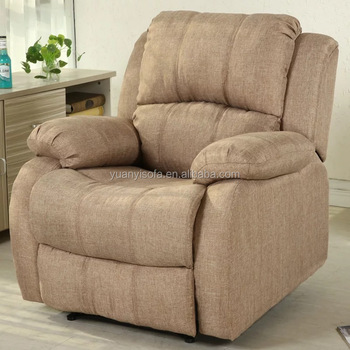Remarkable Yrfc7311Modern Cheers Fabric Recliner Chair With Rocking Swivel Buy Rocking Recliner Outdoor Chair Rocking Fabric Recliner Swivel Rocker Recliner Dailytribune Chair Design For Home Dailytribuneorg