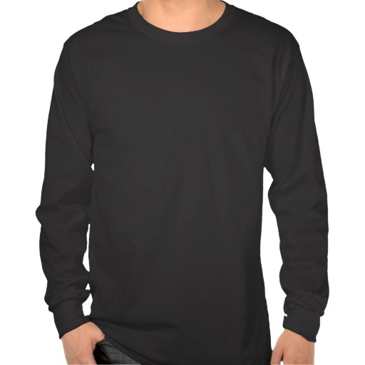Plain Long Sleeve Shirts Mens | Is Shirt