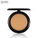 Good Price waterproof shading powder waterproof professional makeup loose powder waterproof pressed face powder