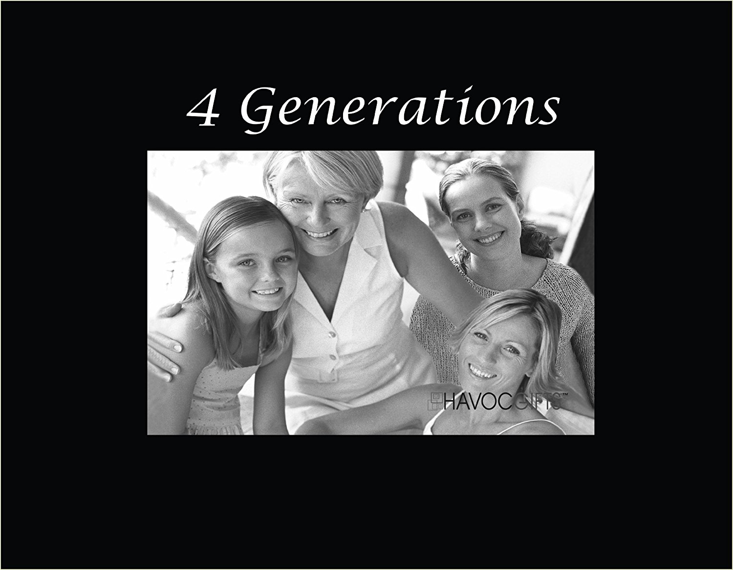Cheap 3 Generations Photo Frame, find 3 Generations Photo Frame ...
