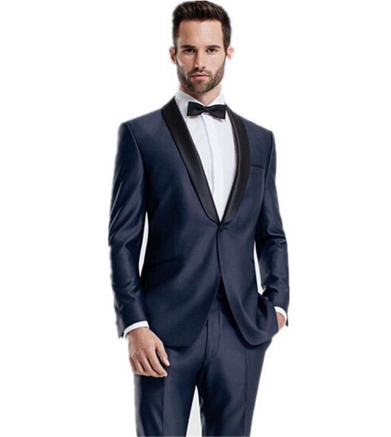 Cheap Groom Blue Suit, find Groom Blue Suit deals on line at ...