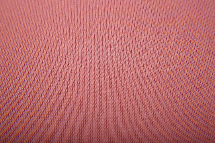 Made in China hacci plain georgette knitted curtain fabric 100% polyester