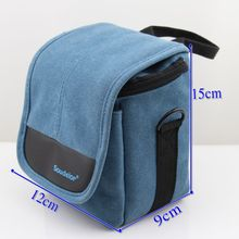 waterproof camera messenger sling plastic bag material