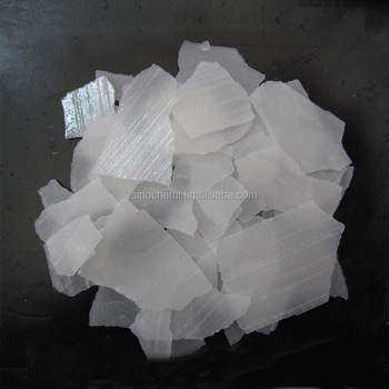 Market Price Bulk Sale Sodium Hydroxide 99%min Flakes/pearls/solid Caustic  Soda/naoh/ - Buy Caustic Soda Solid 99% Min,Caustic Soda Bulk Sale,Caustic