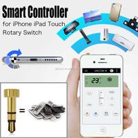 Jakcom Smart Infrared Universal Remote Control Consumer Electronics Network Cabinets Wine Rack Server Rack Price Office Cabinet