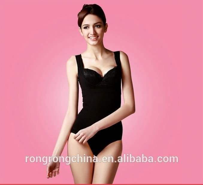 eb450f6f52 China Japan Girdle, China Japan Girdle Manufacturers and Suppliers on  Alibaba.com