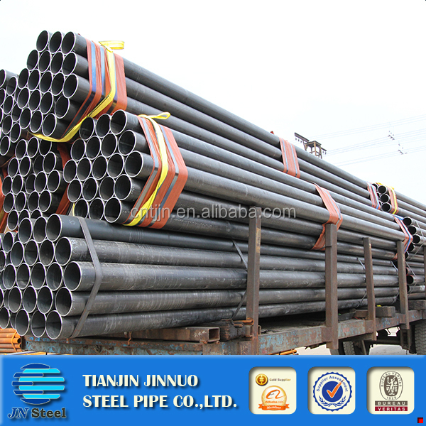 AS 1163 Steel Pipes&Tube supplier, BPIP GPIP general purpose pipe primed/ black pipe