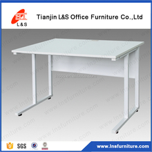 office furniture T-type commercial furniture office desk