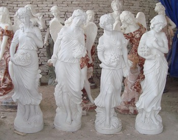 concrete garden statues statue cheap price buy concrete. Black Bedroom Furniture Sets. Home Design Ideas