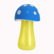 mushroom farm warm mist japanese usb korean air humidifier